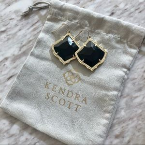 Kendra Scott Kirsten earrings